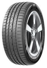 Kumho pneumatik Crugen HP91 235/45R19 95W