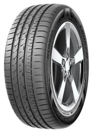 Kumho pnevmatika Crugen HP91 275/40R20 106Y XL