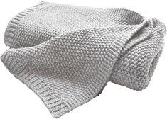 Biederlack Cosy Luxury takaró 50c50e4c6a