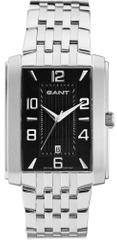 Gant Cedar Island W10681
