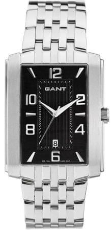 Gant Cedar Island W10681 Férfi karóra