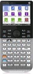 HP Prime V2 (G8X92AA)
