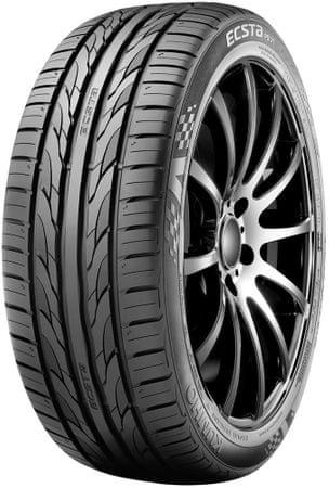 Kumho pnevmatika ECSTA PS31 205/50 R16 87W