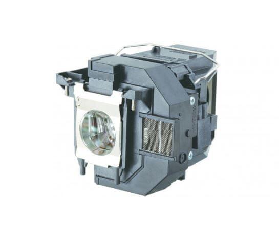 Epson projektor EB-2255U