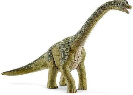 Schleich dinozaver brachiosaurus