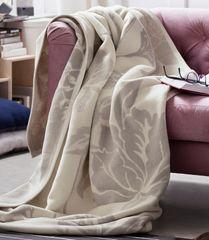 Biederlack Pastels Nature deka Danae 150x200 cm