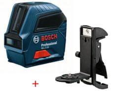 BOSCH Professional GLL 2-10 BM3
