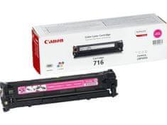 Canon tinta CRG-716M, magenta
