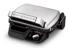 Tefal grill elektryczny GC450B32
