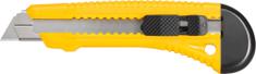 Fixpoint olfa nož 155x30 mm