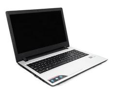 Lenovo prenosnik IdeaPad 110 i3-6006U/4GB/256SSD/AMDR5/15,6FHD/Win10 (80UD015JSC)