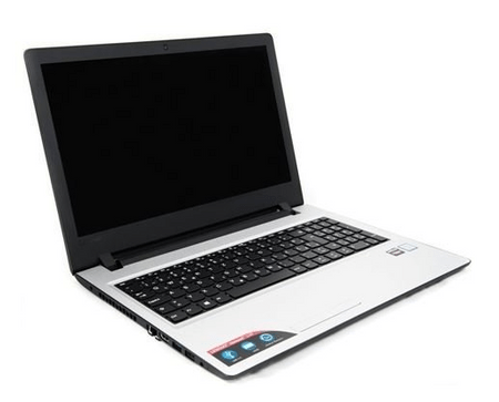 Lenovo prenosnik IdeaPad 110 i3-6006U/4GB/256SSD/15,6FHD/Win10 (80UD00YASC)