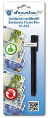 CashConcepts Detektor ponaredkov CCE 810