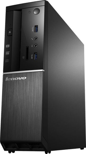 Lenovo IdeaCentre 510S-08ISH (90FN002MCK)