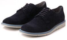 Geox muške cipele Uvet