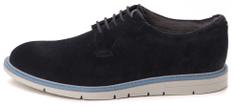 Geox férfi cipő Uvet