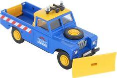 Monti Systém Stavebnice Technik Service Land Rover