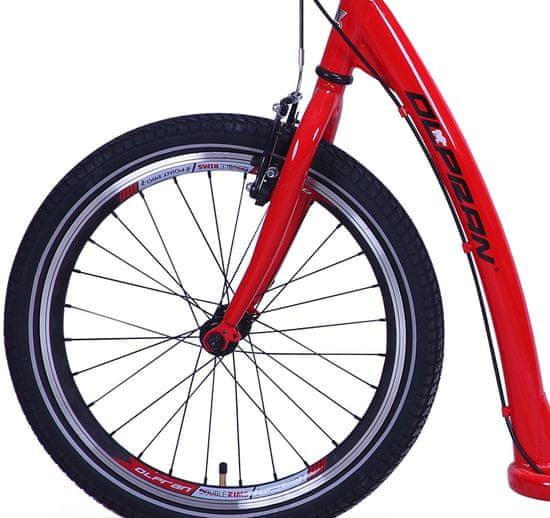 Olpran A5 Roller