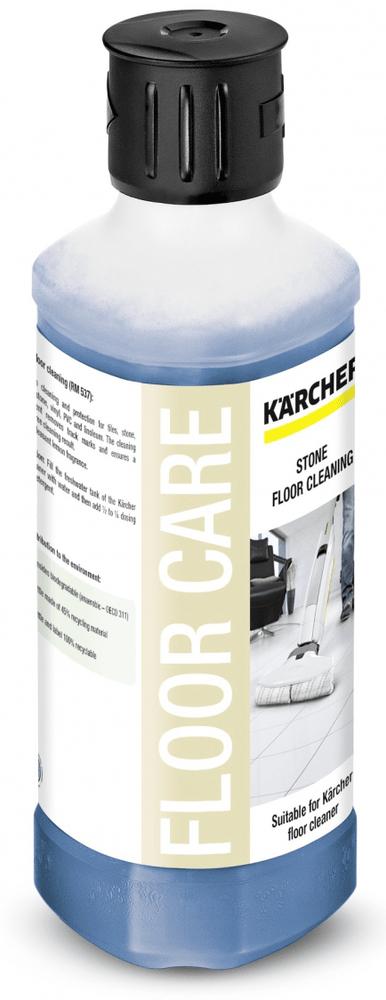 Kärcher RM 537 čistič kamenných podlah 500 ml 62959430
