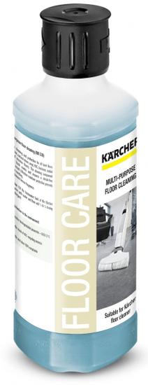Kärcher Univerzálny podlahový čistič RM 536 (6.295-944.0)