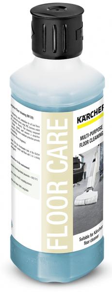 Kärcher Univerzální podlahový čistič RM 536