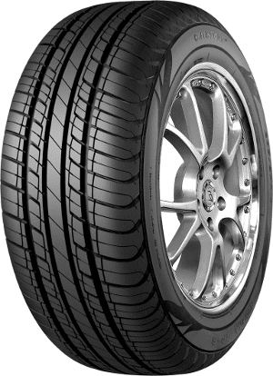 Austone Tires pnevmatika Athena SP-6 205/65R15 94V