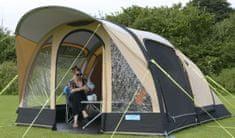 Kampa šotor Brean 4 Classic AIR Pro