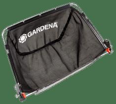 Gardena košara za pobiranje Cut&Collect EasyCut (6001-20)