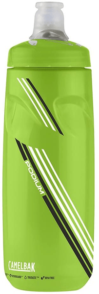 Camelbak Podium 0,7 l Sprint Green