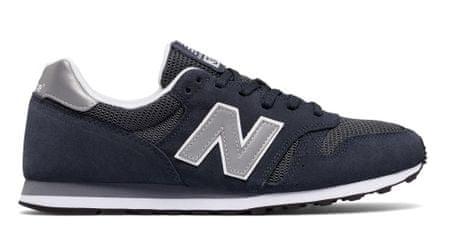 New Balance športni copati ML373NAY, modri, 44.5