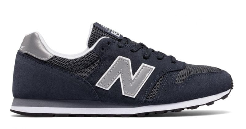 New Balance ML373NAY 42.5