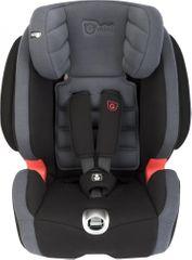 G-mini Autosedačka Tutus 123 Isofix
