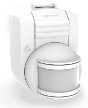 Honeywell L430E detektor pohybu k bezdrátovému zvonku