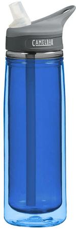 Camelbak Eddy Insulated 0,6 l Sapphire vízre alkalmas palack
