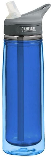 Camelbak Eddy Insulated 0,6 l Sapphire