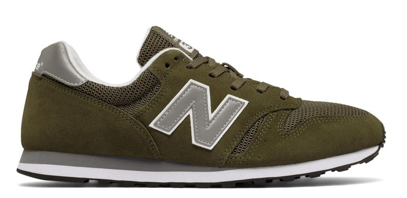 New Balance ML373OLV 42.0