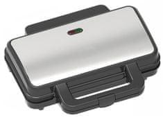 Tristar SA-3060 Szendvicssütő