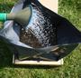 4 - HomeOgarden organsko gnojilo Organsko dognojevanje, 0,75 l