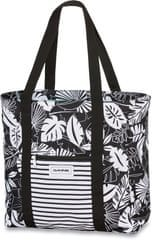 Dakine Party Cooler Tote 25L Inkwell