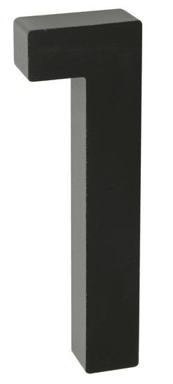 Richter Czech RN.100LV.1.AL.C.3D