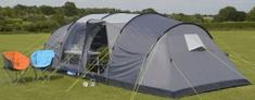 Kampa šotor Watergate 8