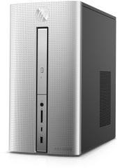 HP 570-p021nc (1NG36EA)