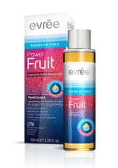 Evree olejek do ciała Intensive Body Care Power Fruit nawilżający dwufazowy - 100 ml