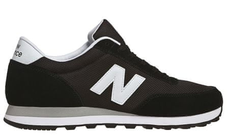 New Balance športni copati ML501KW, črni, 43
