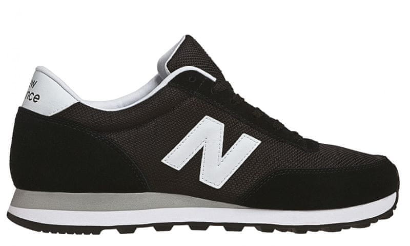 New Balance ML501KW 42.0