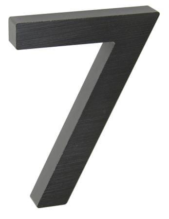 Richter Czech 7AL.C.3D