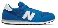 New Balance buty GM500BSW