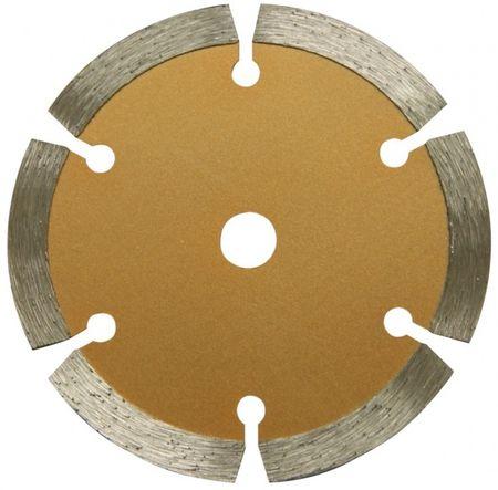 Hecht Tarcza diamentowa 001060C