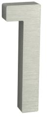 Richter Czech RN.100LV.1.AL.3D
