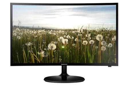 Samsung monitor V32F390 (LV32F390FEIXEN)